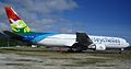 Air Seychelles new livery.jpg
