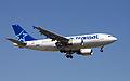 Air Transat A310 (3581821076).jpg