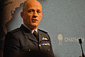 Air Vice Marshal Stuart Atha DSO (6234655350).jpg