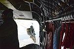 Airborne operation 170215-A-EO786-228.jpg