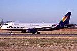 Airbus A320-231, Airtours International Airways JP6204620.jpg