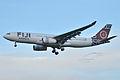 Airbus A330-200 Fiji Airways (FJI) F-WWKO - MSN 1394 - Will be DQ-FJT (10296309473).jpg