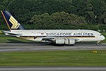 Airbus A380-841, Singapore Airlines JP7516430.jpg