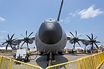 Airbus A400M - RMAF (28423181589).jpg