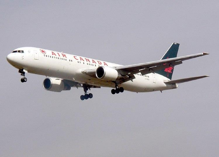 Aircanada.b767.750pix