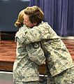 Airman overcomes personal barriers 170411-Z-QH128-023.jpg