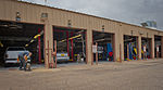 Airmen save time and money at the Auto Hobby Shop 130725-F-ZB149-476.jpg