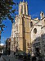 Aix - Cathédrale St Sauveur.jpg