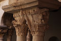 Aix cathedral cloister column detail 14.jpg