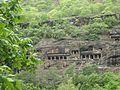 Ajanta caves Maharashtra 256.jpg