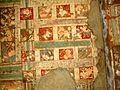 Ajanta caves Maharashtra 358.jpg