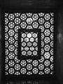 Akbar's Tomb 493.jpg