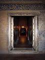 Akbar's Tomb 615.jpg