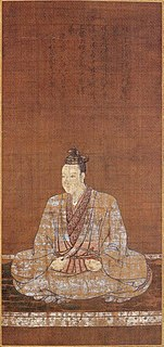Akechi Mitsuhide 16th-century samurai; assassin of Oda Nobunaga