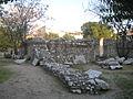 Akhisar ruins Tempemezari 2.jpg
