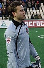 Akinfeev Perm.JPG