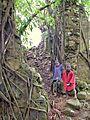 Akwida Ruins Dorotheenschanze B002.jpg