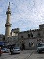 Al-Husseiny Mosque.jpg