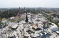 Al-Zawra Amusement park - مدينة العاب الزوراء (34850124926).png