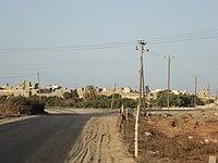 Al Hamama03.JPG