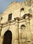 Alamo Architecture.PNG