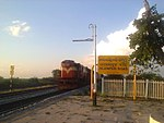Alampur road rail station.jpg