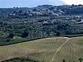 Alanno - panoramio.jpg
