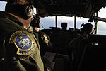 Alaska Air National Guard supports Toys for Tots 151215-F-YH552-006.jpg