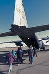 Alaska National Guard supports flood victims in Galena 130528-Z-MW427-077.jpg