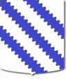 Albani shield.png