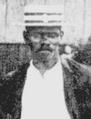 Albert Henry, 1902.png