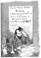 Albert Rodida - La Vie Electrique - illustration p20.png