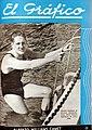 Alberto Williams Camet - El Gráfico 655.jpg