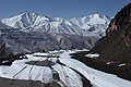 Alborz Mountains (4345401269).jpg