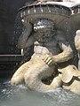 Albrechtsbrunnen.Detail.JPG
