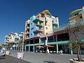 Albufeira Marina (14134544562).jpg