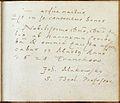 Album amicorum van Juw van Harinxma (8077181680).jpg