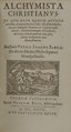 Alchymista Christianus RGNb10332972.03.tp 1632.tif