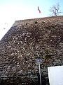 Alcoutim (Portugal) (33090348532).jpg