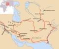 Aleksanteri Suuri 331-323.png