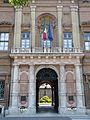 Alessandria-palazzo Ghilini2.jpg