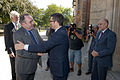 Alex Salmond in Spain with Chief Minister.jpg