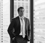 Alex Spiro High Profile Trial Attorney in New York City.png