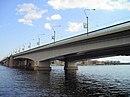 AlexanderNevsky bridge.jpg