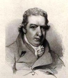 Description de l'image  Alexander Chalmers.jpg.