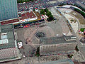 Alexanderplatz 2-7-2003.JPG