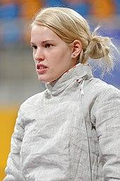 Alexandra Bujdoso #