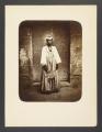 Alexandre Brignoli, Femme esclave, Orientale, 1870.png