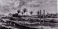 Alexandria Harbour 1681 by Le Bruyn.png