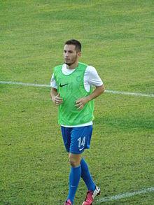AlexandrosNatsiopoulos.jpg